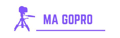 Ma GoPro - Pour tout savoir sur les GoPro et en acheter une le moins cher
